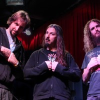 The Aristocrats<br><small>Culture Clash - Tour 2014</small>