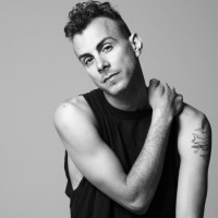 Asaf Avidan & Band <small><br>Gold Shadow Tour</small> <small><br>Support: Flora</small>