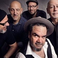 <small>Mississippi Blues & Barbecue Festival 2020</small><br><small><small>mit Hootin� The Blues, Sebastian Schub, Pugsley Buzzard Band und weitere</small></small>