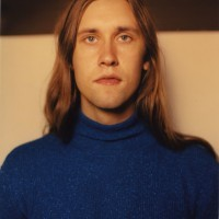 <small><small>Syn�sthesie Festival pr�sentiert</small></small><br>Jaakko Eino Kalevi<br>Support: Bad Hammer