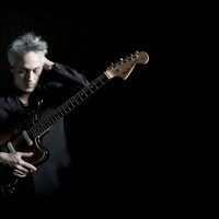 MARC RIBOT solo & ANDREAS WILLERS<small><br>plays Eric play Derek</small>