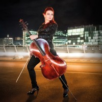 5 Jahre Cello Crossing!<br><small>Cellistin Stefanie John & G�ste</small>