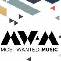 MOST WANTED: MUSIC<br><small><small>Kesselhaus@MW:M16 Satellite Events </small></small>
