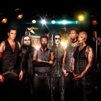 Feuerengel  <br><small>a Tribute to Rammstein </small>