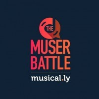 The Muser Battle
