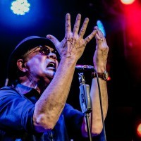 Mitch Ryder feat Engerling<br><small>75th Birthday Celebration Tour 2020</small>