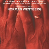 SWANS<br>Support: Norman Westberg
