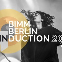 BIMM Induction
