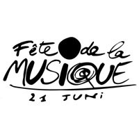 Fete de la Musique: CH�RE OPEN AIR