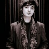 Peter Doherty - supp. Roses Kings Castles