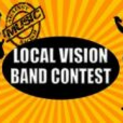 Local Vision Band Contest 2011