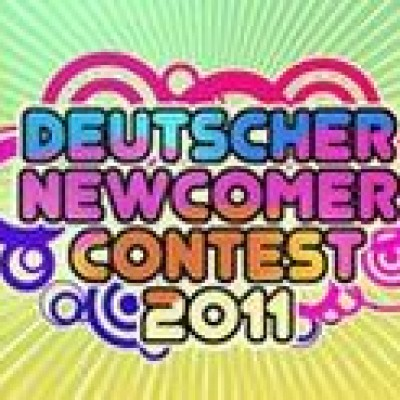 Deutscher Newcomer Contest 2011 - Headliner: One Fine Day